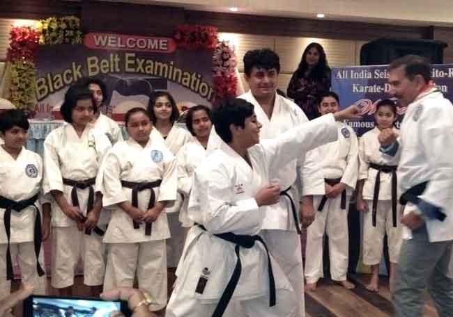karate_workshop_feb_2018