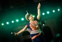 BU-18--DONA-GANGULY-PERFORMING-AT-THE-BASANTA-UTSAV-2018