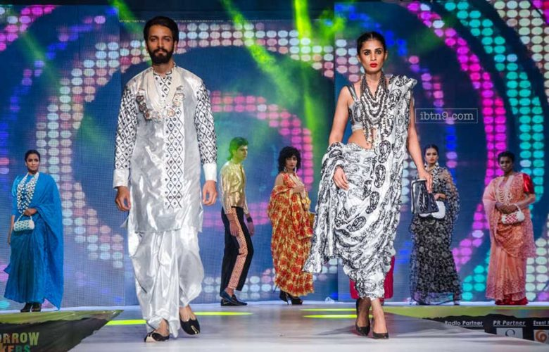 Chikankari-collection-by-Susane-Mantosh